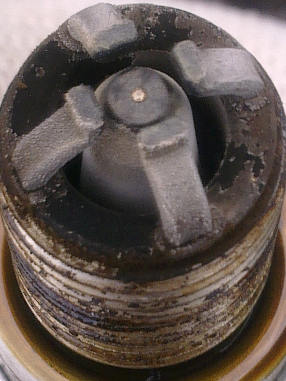 инструкция по замене масла bmw 745