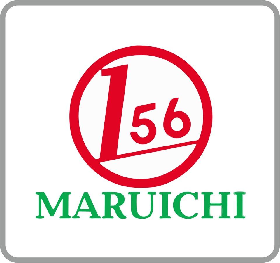 Каталог maruichi pdf скачать