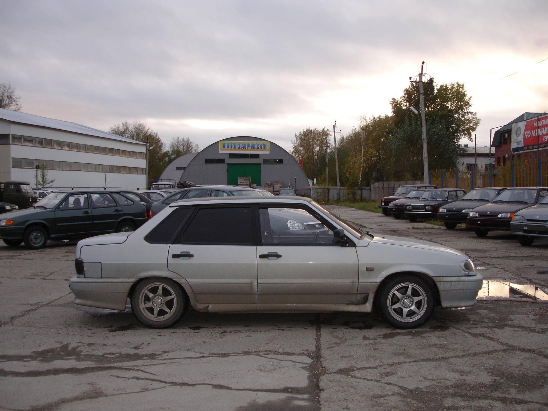 продажа машины в расрочку знакомому