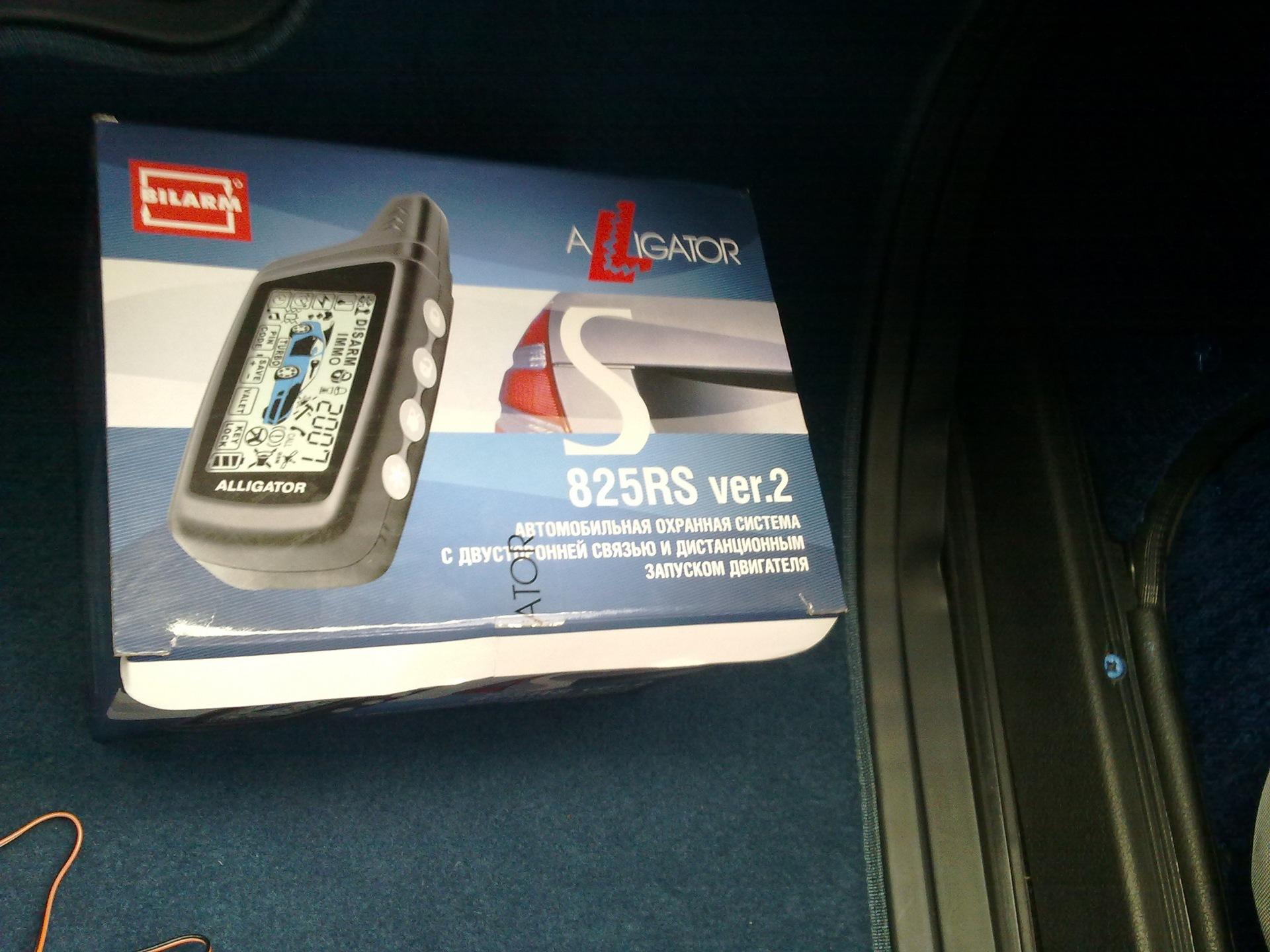 Как сделать компрессор для аквариума фото 327