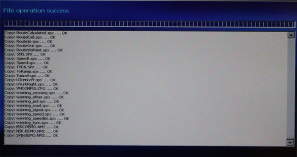 e401b2es-960.jpg