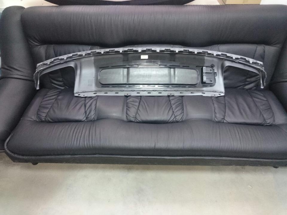 Incar  интернет магазин авто запчастей аксессуаров тюнинг