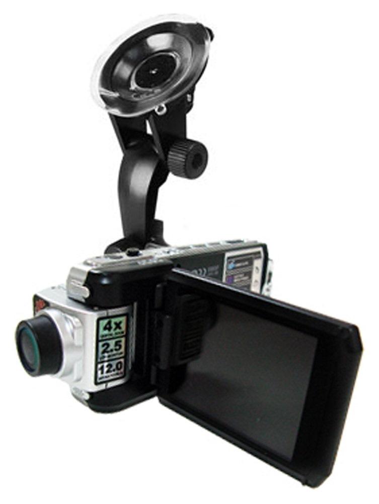Видеорегистратор f900lhd dod f900lhd видеорегистратор автомобильный купить в сумах эльдорадо