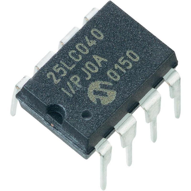 2-1571552-2, TRS-8, DIP панель