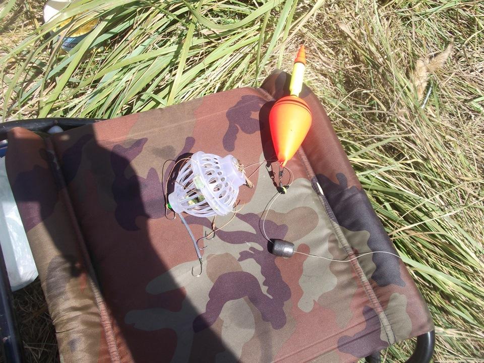 где ловить толстолобика в краснодарском крае