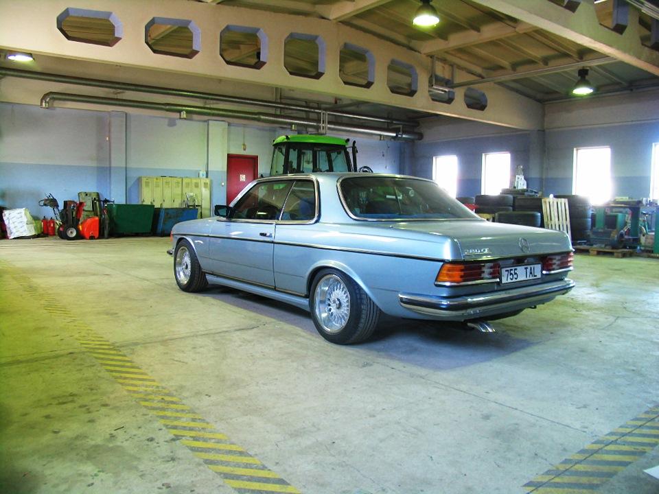 w123 280CE Coupe  - Страница 9 E487262s-960