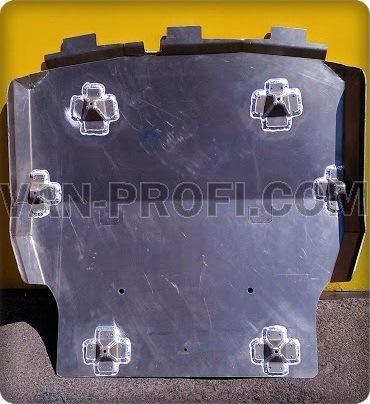 Защита двигателя на фольксваген транспортер т5 бензиновый двигатель фольксваген транспортер т5