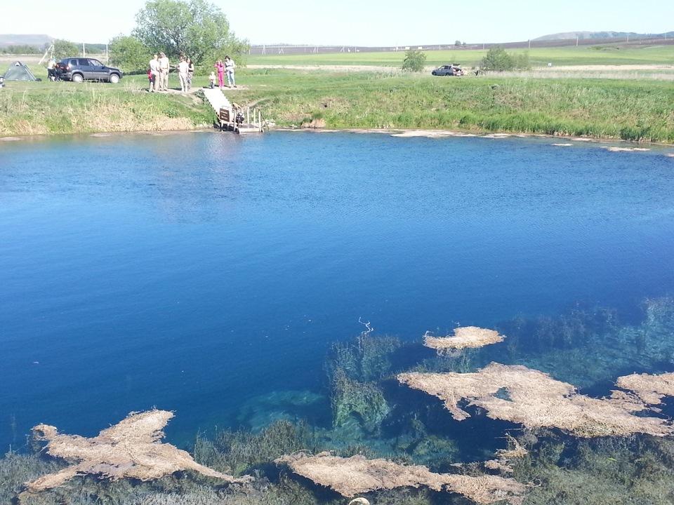 каких ситуация голубое озеро энгельс фото высшее, белгу