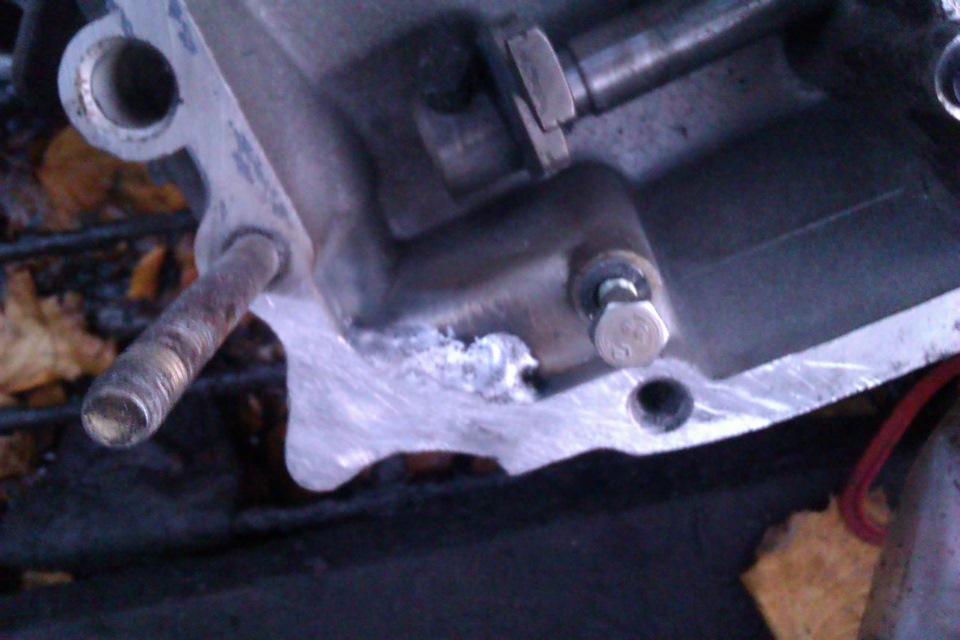 e4db704s 960 - Ремонт кпп на ваз 2109- устройство и ремонт, снятие и установка