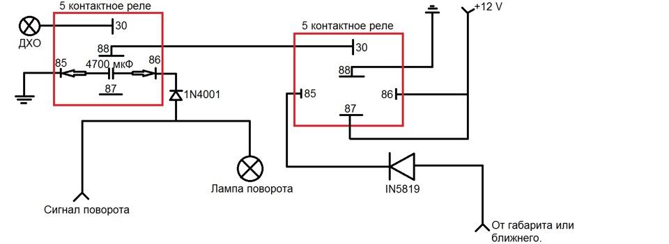 e4f19b4s-960.jpg