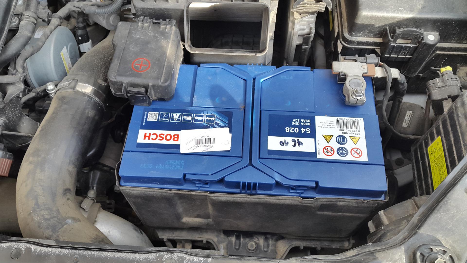 Замена аккумуляторной батареи санта фе 2 Сварка выпускного коллектора авео
