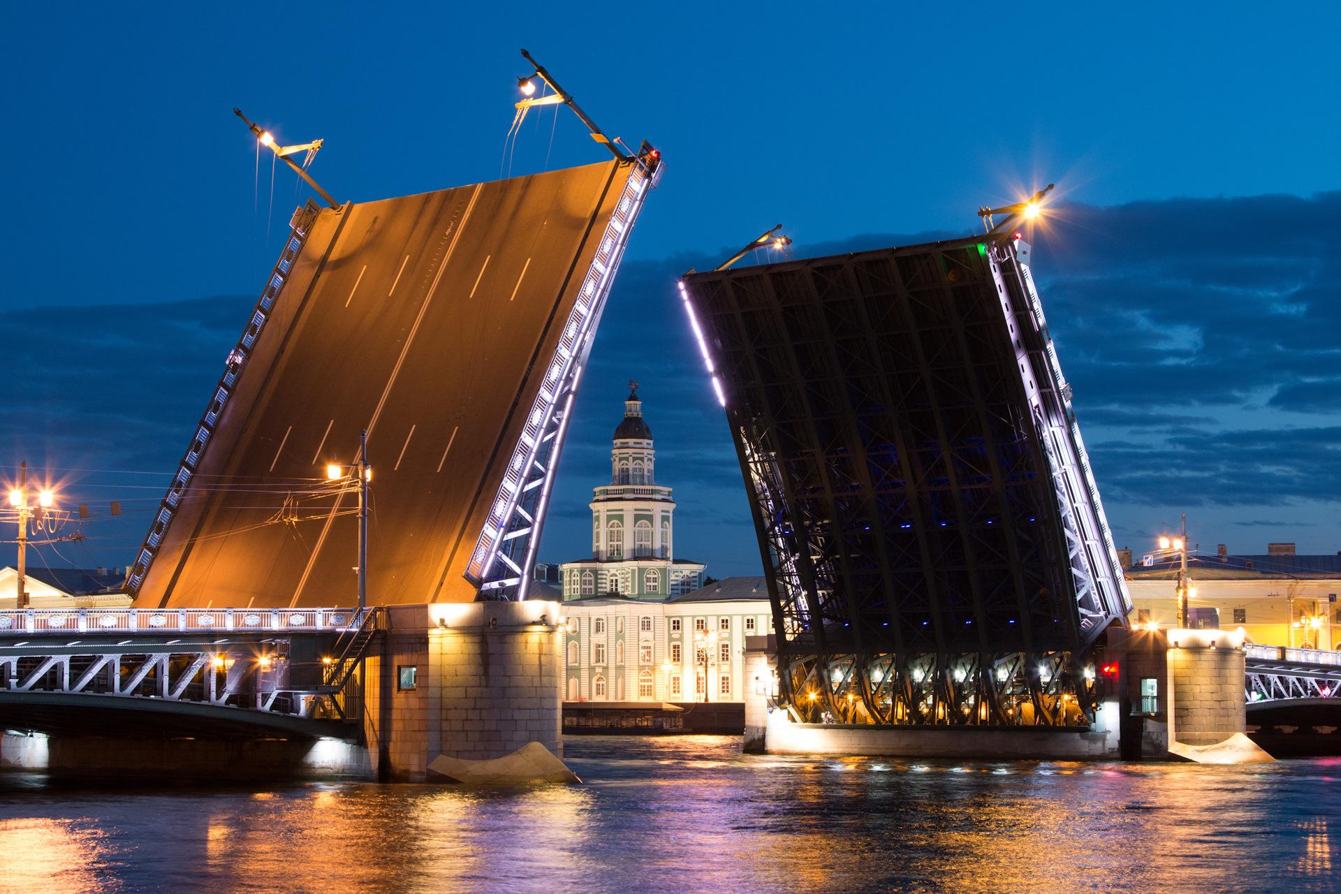 вольфрамовые санкт-петербург мосты картинки и фото обожали сына