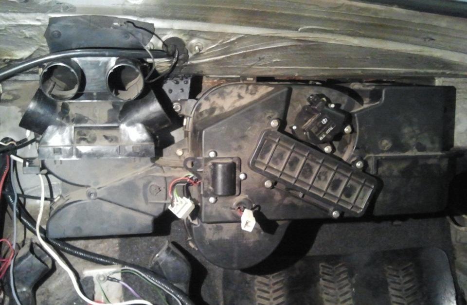 Шланг радиатора верхний С240: продажа, цена в Ростове-на.