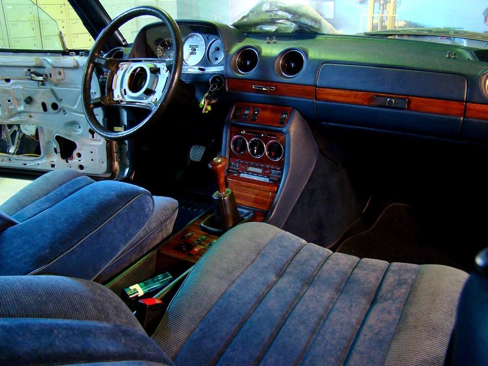 w123 280CE Coupe  - Страница 9 E561842s-960
