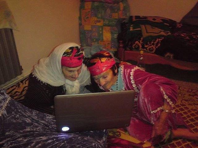 твоя улыбка таджикские прикольные картинки с юмором вашему
