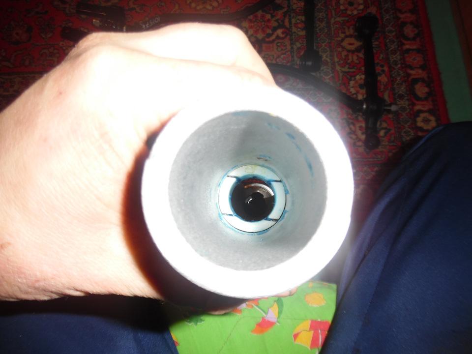 e5a7ed5s 960 - Сухари рулевой рейки калина