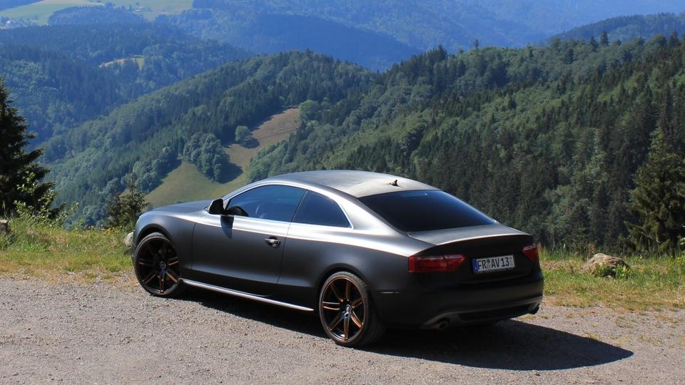 Audi a5 black 2012 / Volvo C 70 - Specs, Videos, Photos, Reviews | Car