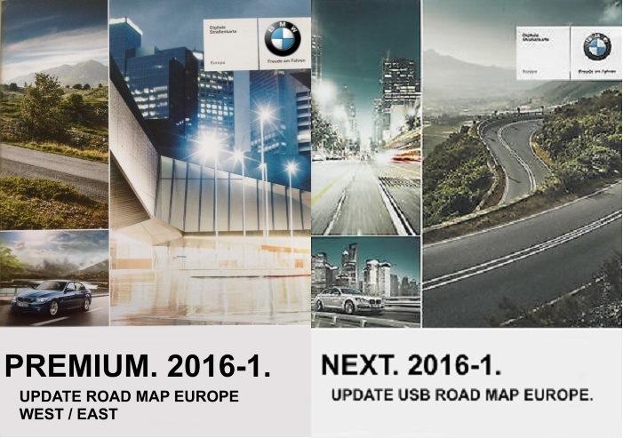 bmw road maps europe next 2016 1 road. Black Bedroom Furniture Sets. Home Design Ideas
