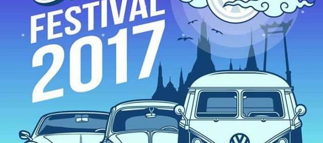 Vw Fest 2017