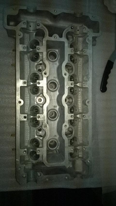Re: b202l turbo lh jetronic 22 1988