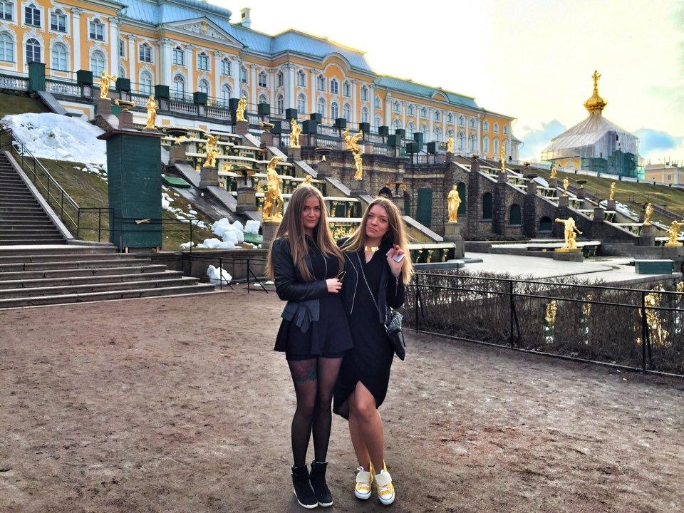 Что посмотреть в Москве Достопримечательности Москвы