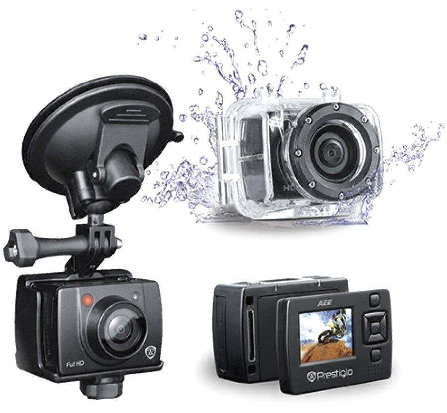 видеорегистратор двухкамерный цена