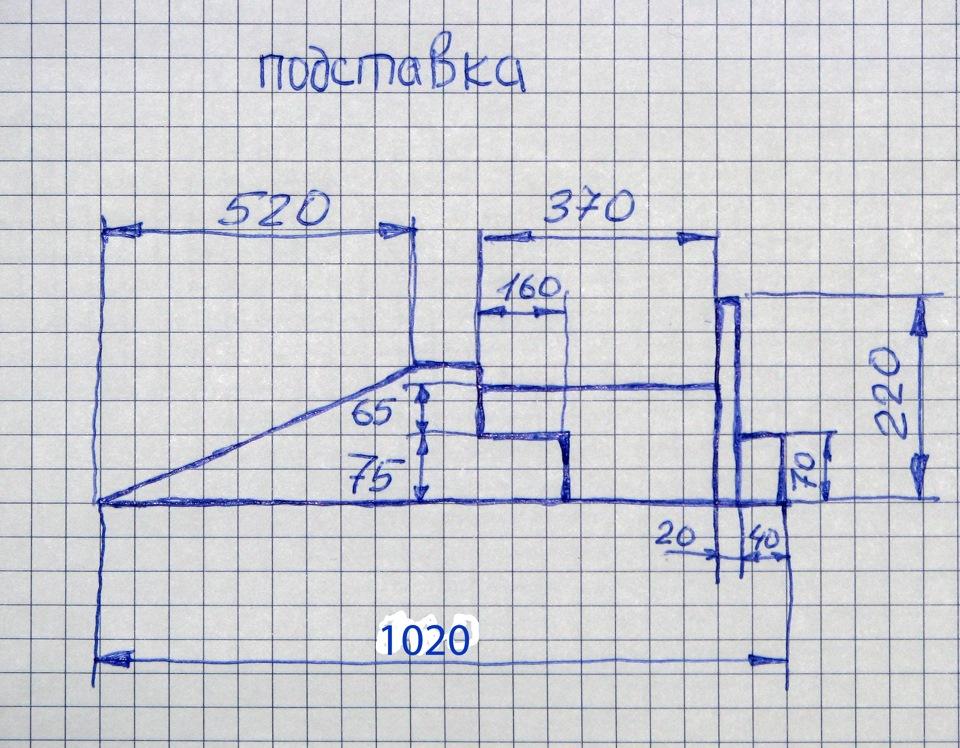 e6c80d4s-960.jpg