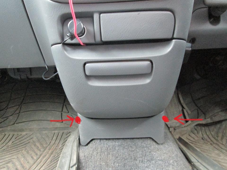 Honda navigation инструкция cr-v system 1997г.honda