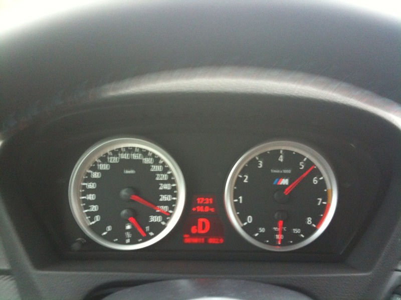 Ограничитель скорости