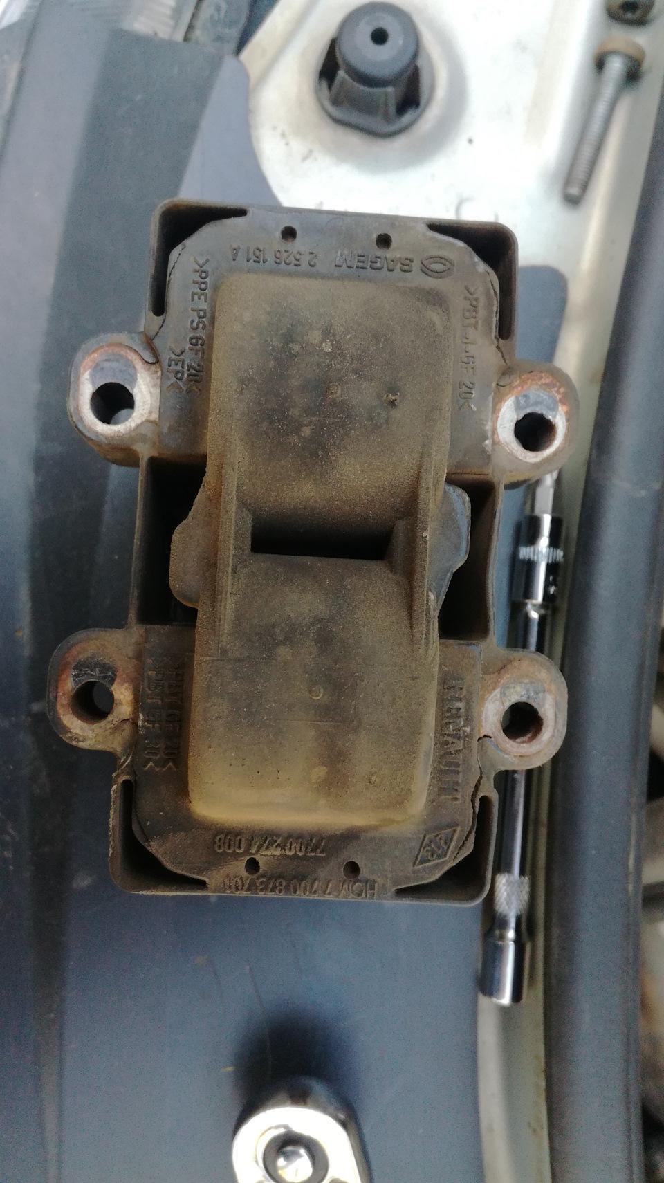 Как проверить утечку тока на автомобиле мультиметром: найти и самостоятельно померить тестером допустимые значения » автоноватор