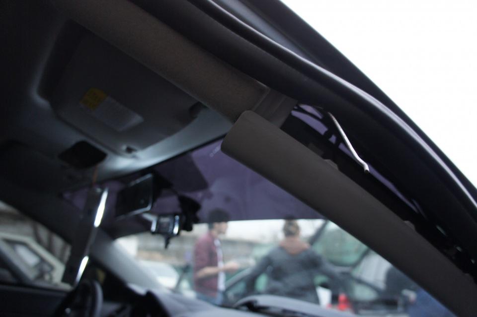 Шумоизоляцию авто краснодар купить