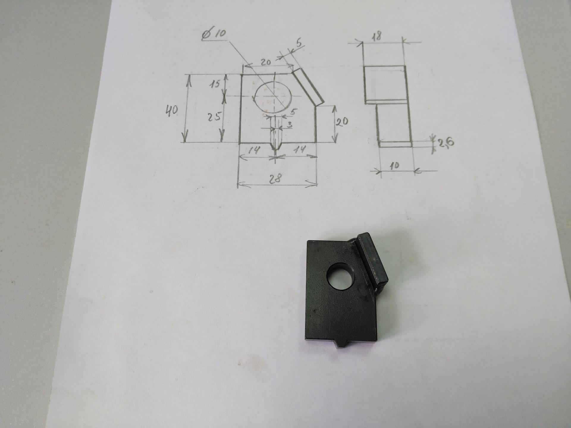 Приспособление для замены ремня грм на фиат альбеа 1.4 своими руками