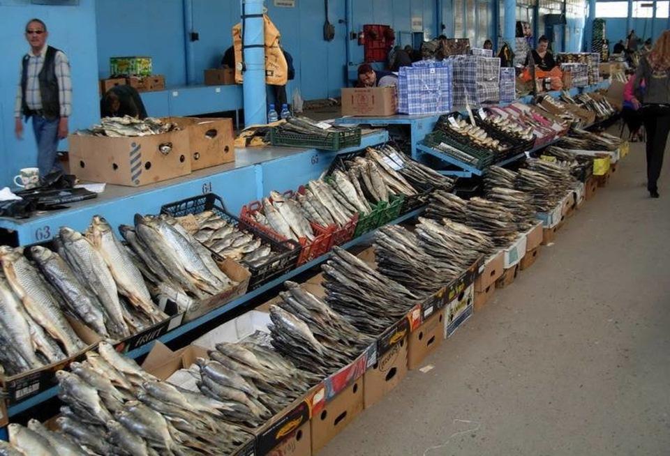 Цена металлолома в городе буденновске дешевые вещевые магазины права, поддержим