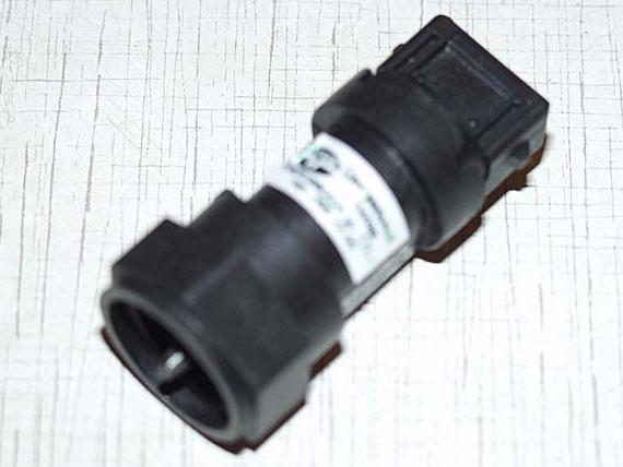 ДСА-9 Датчик скорости ОДА ИЖ 2126 6 импульсов.