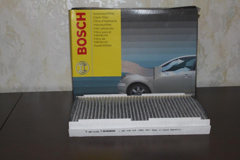 OEM Original Audi Bremsscheibe 5 Loch Bremse Q7 4M hinten4M0615601P