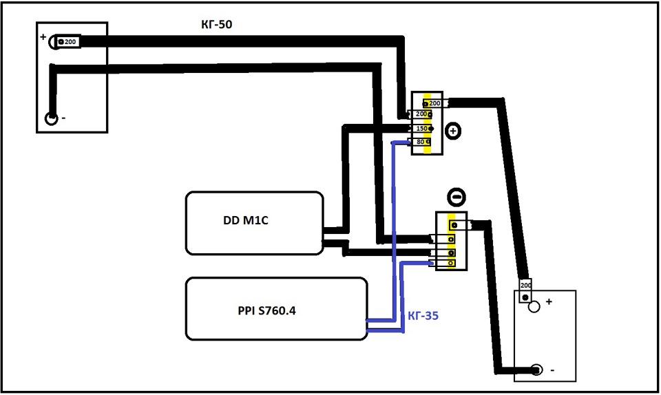 схема проводки ниссан альмера классик 2008