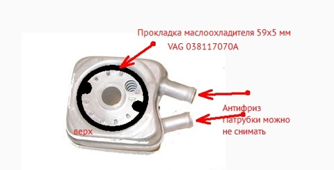 Теплообменник на фольксваген пассат в5 теплообменник avp