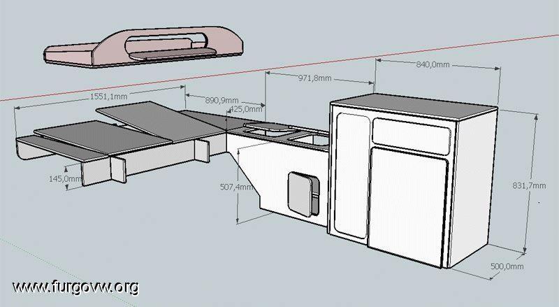 Транспортер т3 мебель самый надежный двигатель на фольксваген транспортер т5
