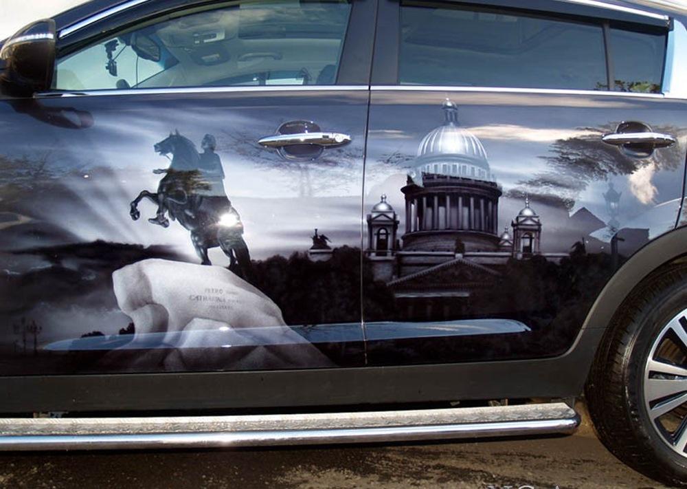слуцкая виниловые картинки на авто спб личные темы считал