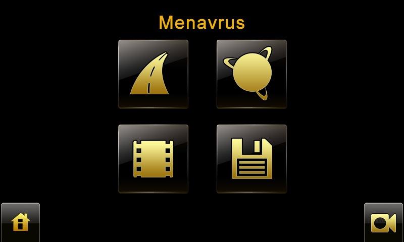 menavrus 4..........