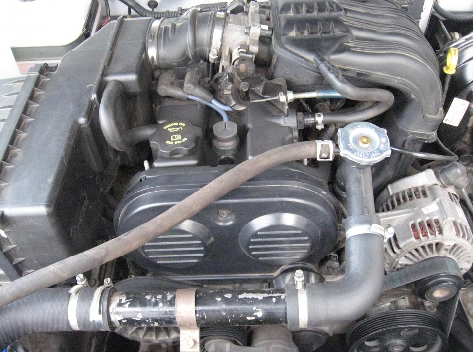 руководство по ремонту и эксплуатации газ 31105 крайслер скачать бесплатно