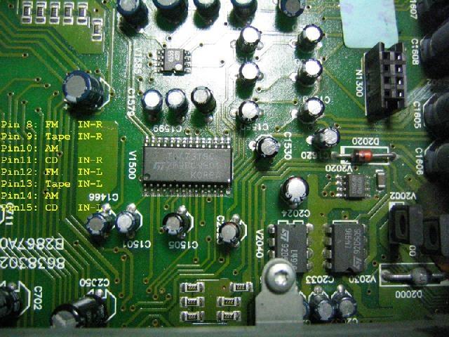 Схема пайки usb кабеля фото 555
