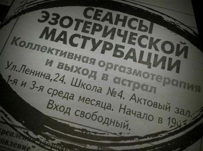 e81a04ds-960.jpg