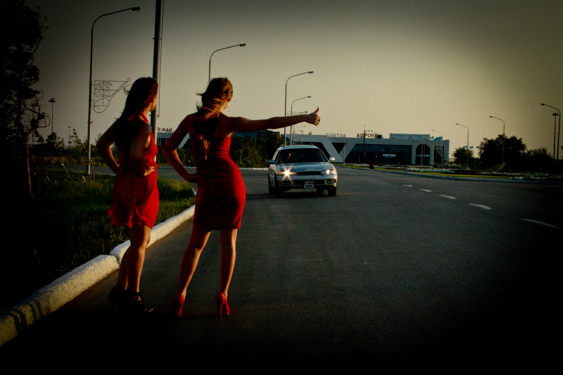 Проститутки мкад индивидуалки альметьевска