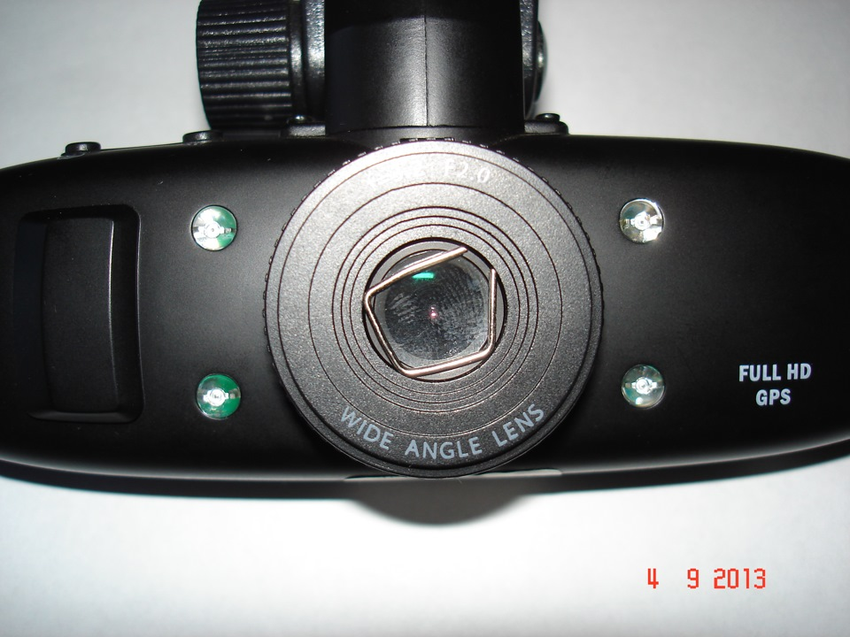 Антибликовый фильтр на видеорегистратор своими руками обзор видеорегистратора gmini hd300