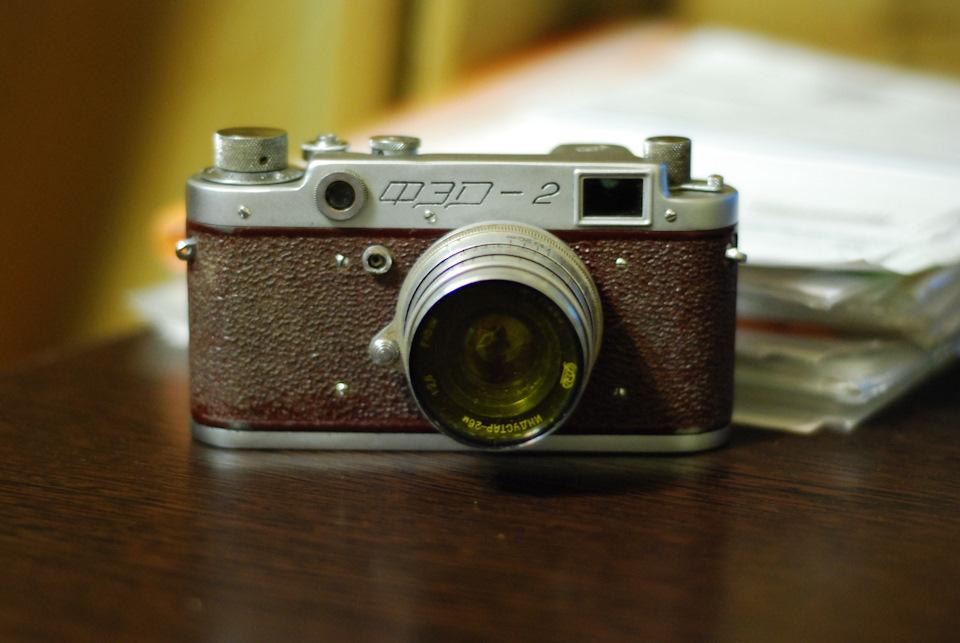 e84cb2ds-960.jpg