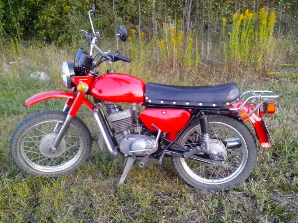 Картинки по запросу мотоцикл Минск