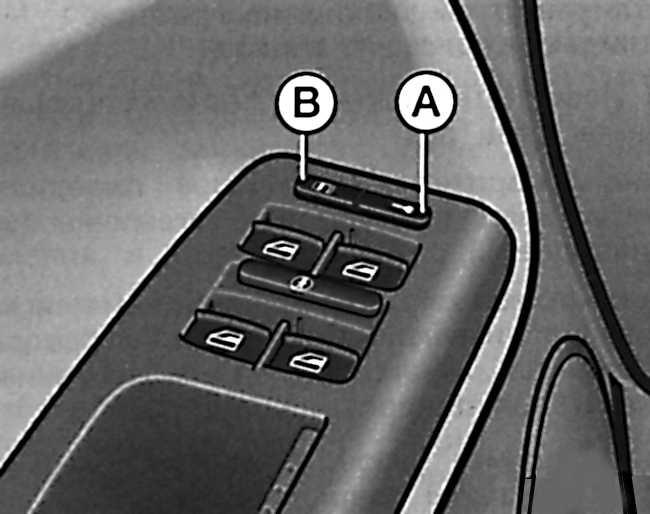 01331,01299,01358,00943,00935 — Volkswagen Passat, 1 9 л