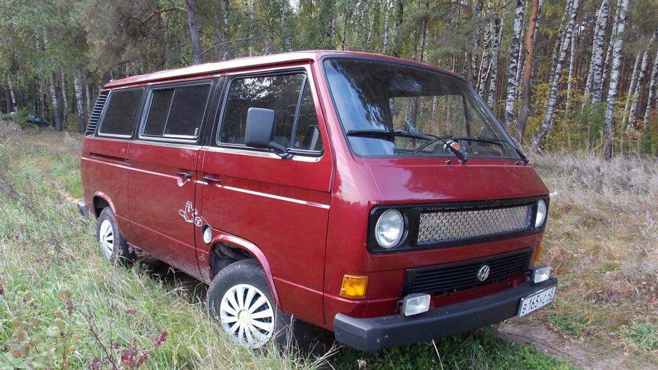 Красный транспортер т3 устройство передвижного ленточного транспортера
