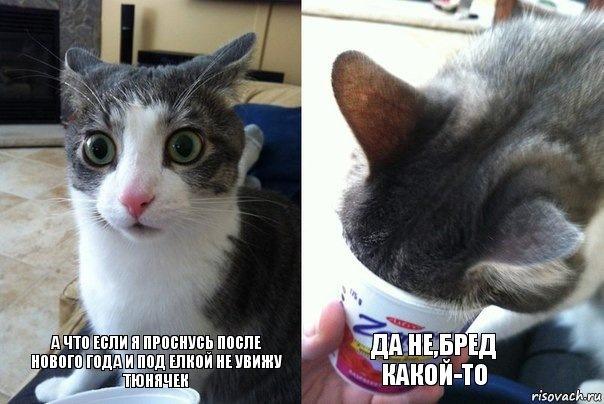 konchilis-sili-i-ya-vernulsya-domoy